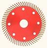 China China Manufacture Diamond Circular Saw Blade TY105 wholesale