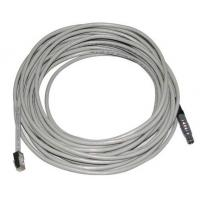 China BMW GT1 Lan Cable wholesale