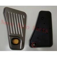 China 36423E - FILTER AUTO TRANSMISSION  FILTER FIT FOR  FORD 4R100 E40D wholesale