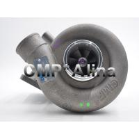 China TD06H-16M 49179-02300 Turbo Engine Parts / Diesel Turbo Kit 1 Year Warranty on sale