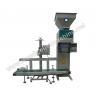 China Wood pellet packing machine wholesale