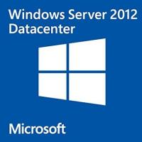 China 5 Cals Microsoft Windows Server 2012 Datacenter Product Key Code Download Link wholesale