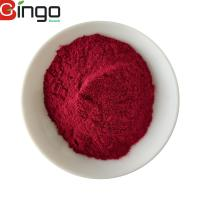 China Anti Cancer Herbs Tanshinone I With Best Price on sale
