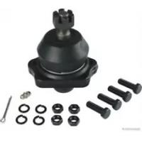 China Durable Lower Ball Head 40110-01G25 FOR DATSUN PICK UP D21 1992-2007 wholesale