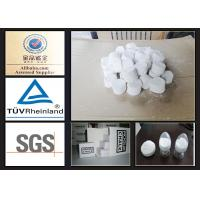 China Gymnastics Sports Light  Mg CO3 , Carbonate Of Magnesia CAS 546-93-0 SGS ROSH wholesale