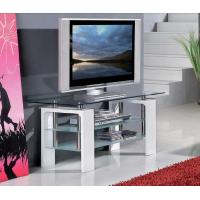 Quality living room furniture , tv stand, 1100*440*500mm,1pc/3ctn,0.067m³,26.5kg for sale