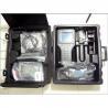 China GM Tech2 Diagnostic Tools wholesale