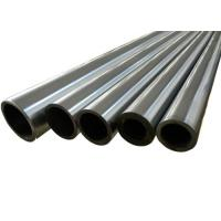 1000mm - 8000mm Hollow Stainless Steel Rod Hot Rolled For Industry