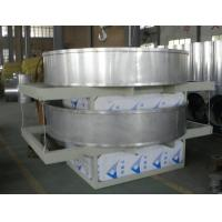 The High Efficiency Commercial Fast Noodle Making Machine Processing Line