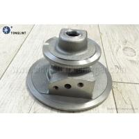 Buy cheap 3LM 4N8969  Turbo Bearing Housing  fit  for  D333C, 3306 Engine from wholesalers