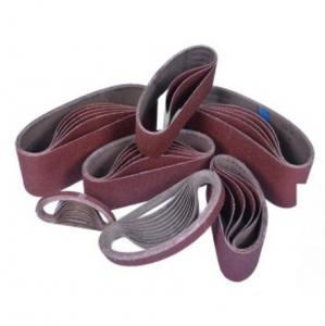 China Floor Sanding Belts/Abrasive Belts/Ceramic Abrasives/Narrow Belt SB100.00 wholesale