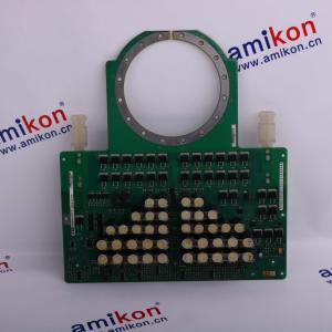 China ABB 3BHL000390P0104 5SHX/3BHB003154R0101 IGCT Module Board 5SHX 1960L0004. 3A wholesale