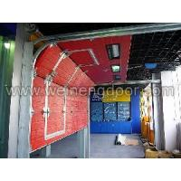 China Garage Door / Garage Door Opener / Overhead Door / Sectional Door (RSRD-008) wholesale