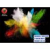 Buy cheap Hs Code 3206111000 Industrial Grade Tio2 Anatase Titanium Dioxide BA01-01 Non - from wholesalers