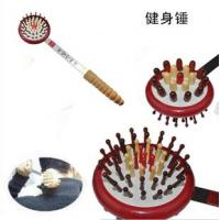 China health hammer wholesale