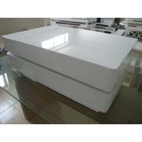 Quality living room furniture , coffee table, for sale