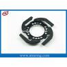 China Wincor Nixdorf ATM Parts XE Stacker Wheel 1750046771 01750046771 wholesale