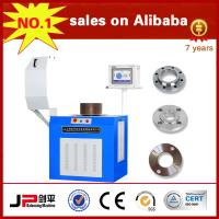 China Balancing Machine for Marine flange wholesale