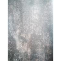 China Non Toxic Material Printed Decorative Paper For Wall Panel , Fancy Design wholesale