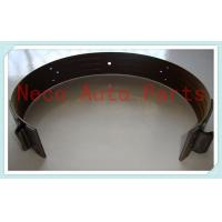 China 27947D - BAND AUTO TRANSMISSION BAND FIT FOR NISSAN RE  RL4R01A wholesale