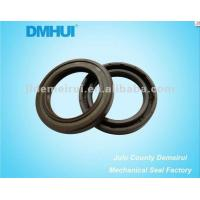 China REXROTH/SAUER hydraulic pumps BAB2 oil seals 28-40-6 on sale