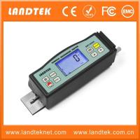 China Surface Roughness Tester SRT-6200 wholesale