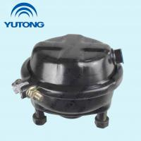 China front brake chamber 3519-00377 wholesale