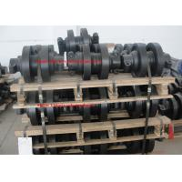 China Track Roller For Manitowoc 3900,4100,10000 Crawler Crane wholesale