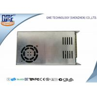 China 9V 12V 27V 48V Desktop Switching Power Supply , Universal Ac Dc Power Supply wholesale