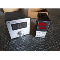 China STM-050PD Load Cell Meter Small Size With Dancing Roller / Load Cells wholesale