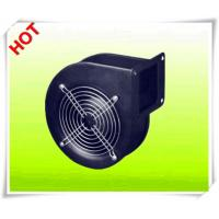 China FLJ seiries AC centrifugal blower fan without frame (outer rotor) on sale