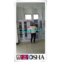 PP Hazardous Safety Storage Cabinets, Laboratory Storage Cabinet and Biological Safety Cabinet