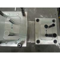 Quality DME Steel Injection Mould Tooling For Plastic Injection Tubes for sale
