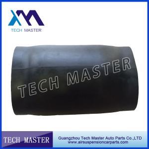 China 37116757501 BMW Air Suspension Parts , BMW X5 E70 E71 E72 Air Shock Absorber Rubber wholesale