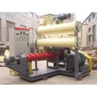 China Fish feed extruder machine 0086-13523507946 on sale