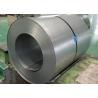 Buy cheap MTC HR Steel Strip Coil 1100mm - 2000mm Width 580mm Inner Diameter from wholesalers