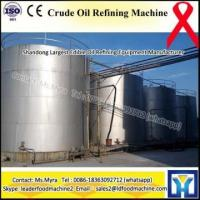China Coconut oil cold pressed machine for VCO  oil machinery research institute design company wholesale