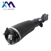 China Airmatic Air Suspension Shock For Rangerover L322  RNB000750G RNB000740G wholesale