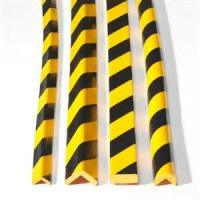 Quality PU foam adhesive wall bumper guards for sale