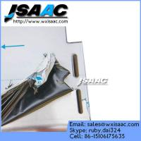 China UV stability stainless steel protective film on sale