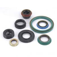 China waterproof rubber gasket wholesale