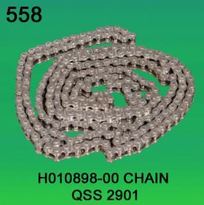 China H010898-00 CHAIN FOR NORITSU qss2901 minilab wholesale