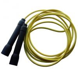 China Plastic Jump rope,item# JR-01 wholesale
