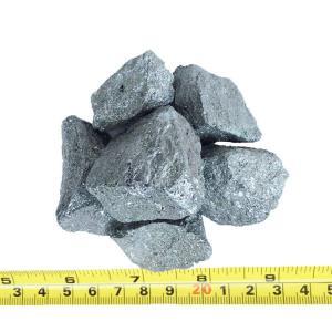 China High Grade Ferro Alloys Carbon Alloy Deoxidizer Performance foundries wholesale