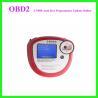 China CN900 Auto Key Programmer Update Online wholesale