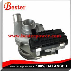 China Ford Commercial Transit 2.2TDCI GTA2052V turbo 767933 8C1Q6K682BB 767933-5008S 767933-0008 wholesale