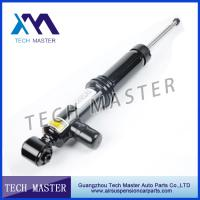 China Shock Absorber Air Suspension Strut For Audi A6 C5 Rear Left OE NO .4Z7513031A 4Z7616019A 4Z7616051A wholesale