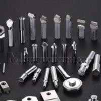 China CVD Diamond Dresser, CVD Diamond graver tool wholesale