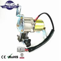 China OE 48910-60040 New Stainless Steel Air Suspension Compressor for Lexus GX 460 wholesale