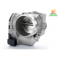 China Skoda Audi A4 Throttle Body , Seat VW Passat Throttle Body  (1996-2010) 06B133062B wholesale